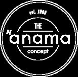 The 'Anama Concept
